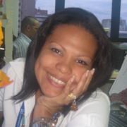 Lizett Vasquez