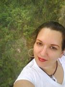 Yngrid Hevia