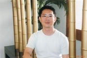 Alfred Chua