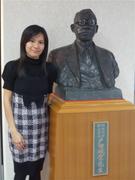 Leong Wei Fen