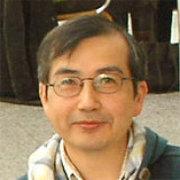 Tatsuo Unemi