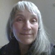 Maya Valladao Jeffery