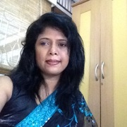 Niranjala Jayatilake