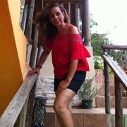 Ivette Rios