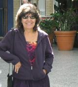 Carmen Lucero
