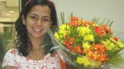 Amira Youssef