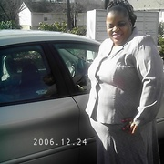 ANGELBABY SISTER