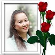 Chinadoll Chrissy