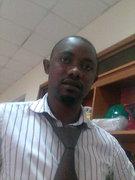 Akinduro Aderibigbe David