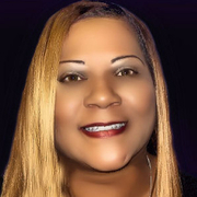 Prophetess Dr.Teloria Williams