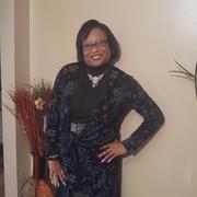 Prophetess Donise Benton