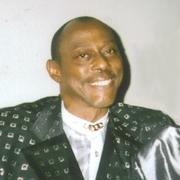 Calvin Reid