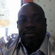 Pastor Jerrick Marciess McCall