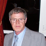 Bobby McCann