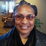 Apostle Elizabeth Sanders