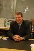 Dr. Vincent K. Mulieri