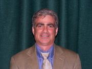 Gary Pardo