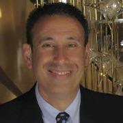 Edward A. Salina, Jr., Ed.D.