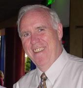 Michael Keany