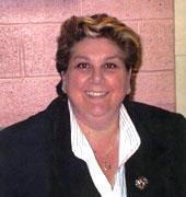 Paula Pisano