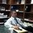Robert M. Hagan, Ed.D.