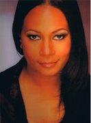 Dr. Tanesha Hunter