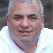 Michael LoMonico