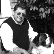 Ray Jorgensen