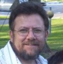 Pete Suchmann