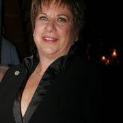 Marilyn Zaretsky