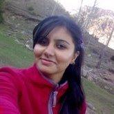 Shivani Vadehra