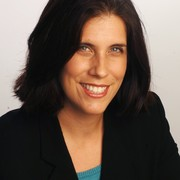 Lori Langer de Ramirez