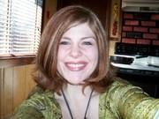 Danielle M. Mullin