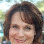 Nancy M. Doda