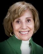 Ann Edson