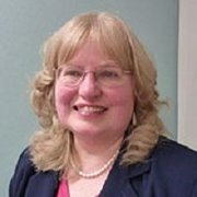 Arlene B. Crandall
