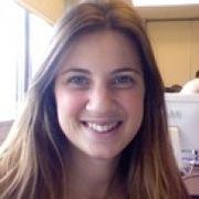 Jenna Stack