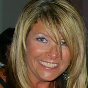 Lorraine McLaughlin Engel