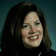 Stefanie Norris, MSpEd.