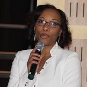 Monique Darrisaw-Akil, Ed.D.