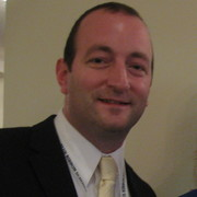 Paul Romanelli