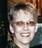 Sheryl Taylor
