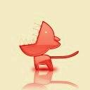 Turbo Kitty