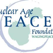 Nuclear Age Peace Foundation