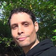 Yaron Fishman