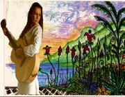 MariAnne Paradise