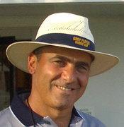 David Califa
