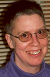Liz Tufte