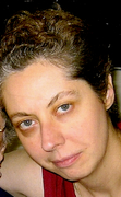 Katherine Appello