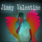 Jimmy Valentine